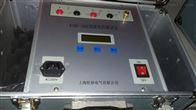 上海旺徐特价供应ZGY-5变压器绕组直流电阻测试仪
