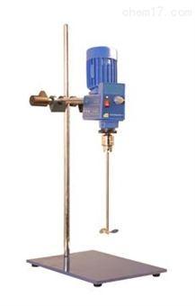 YK120-S可调速实验室搅拌器