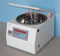 LX-201B原油含沙测定仪(离心机)