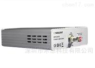 SPA1010/USB-GPIB适配器鼎阳SPA1010功率放大器/衰减器/GPIB适配器
