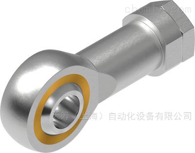 原装FESTO关节轴承SGS-M10X1,25