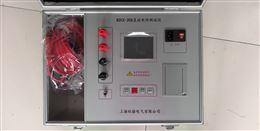 大量批发HT-100A感性负载直流电阻速测仪