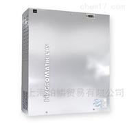 德国原装进口HygroMatik高压系统LPS