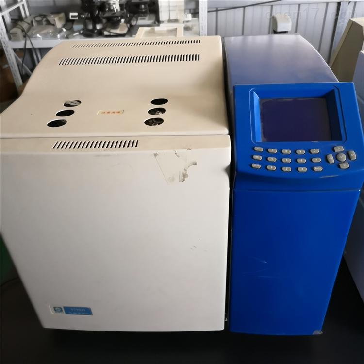 高价回收二手分析仪器 实验室仪器设备