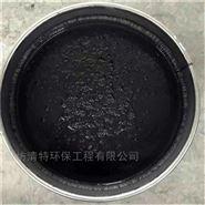 杂化聚合物防腐涂料性能参数与使用说明