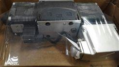 ATOS比例溢流阀原厂拿货RZMO-TER-030/315/I