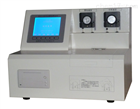 ZH8931石油产品酸值测定仪