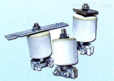 吊线器CD-1 DXK-1上海徐吉电气