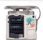 除颤监护仪 M3535A
