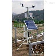 农林自动气象观测仪SYH-NL08