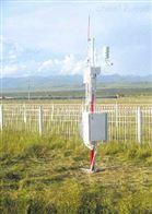 环境监测系统SYH-H06