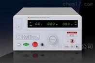 CS2673X长盛CS2673X耐压测试仪