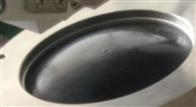 cw-43缩水率测试板