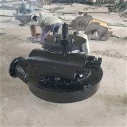 水动力冷却塔自传器 凉水塔水轮机生产厂家