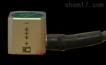KYOWA小型低容量加速度传感器 压力变送器