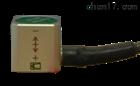 KYOWAxiao型低rongliang加su度菠cai网注册 压力变送器