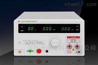 CS2672DX长盛CS2672DX耐压测试仪