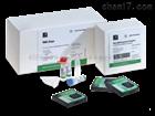 Agilent 2100生物分析仪配套试剂耗材