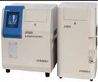 ZHT805K电力用油体积电阻率全自动测定仪