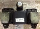 原裝KRACHT齒輪流量計VC0.4F1PS現貨