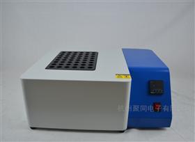 24位新型智能石墨消解仪JTSM-24赶酸器