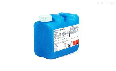 deconex® 22 HPF-x高效堿性清洗劑