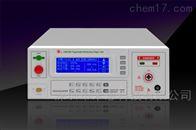 CS9912BX/CS9913AX/C9913BX长盛CS9914AX/CS9914BX程控耐压测试仪