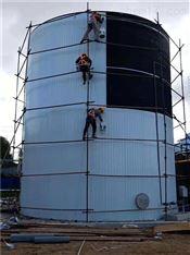 泰安彩钢板罐体保温施工队