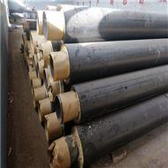 温州市预制直埋保温管供应商