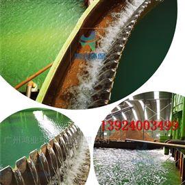 脱水设备制砂污水固化机 砂石厂泥水压榨设备