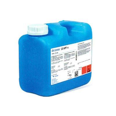 施启乐22 HPF-x高效碱性清洗剂