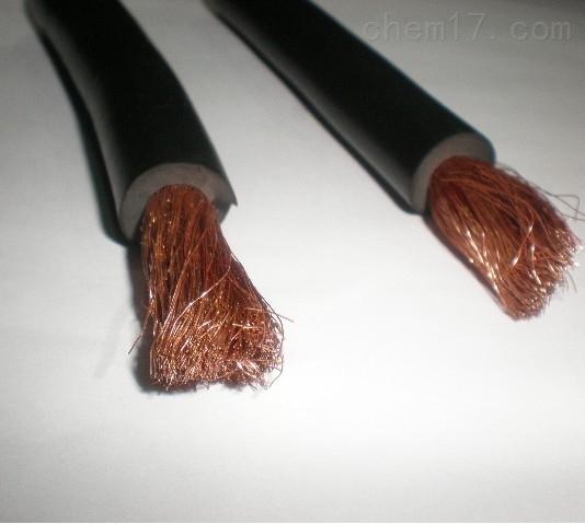 昌都电力电缆VV32厂家