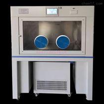 PT-PM2.5恒溫恒濕稱重系統