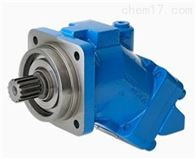 200FZ0015D0HYDROCAR泵