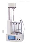 ZHY902型石油合成液抗乳化自动测定仪