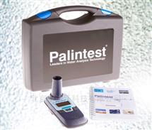 PTH 042便携式多功能水质氨氮检测仪