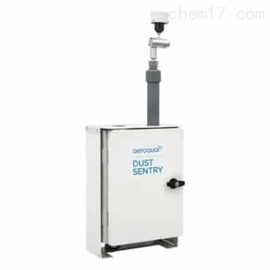 防爆型粉塵檢測儀