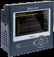 在线电能质量分析仪 LINAX PQ3000