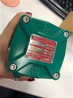 NF8327B102美国ASCO阿斯卡电磁阀NF8327B102现货