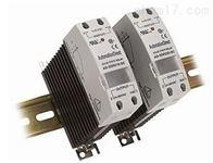 AutomationDirect传感器