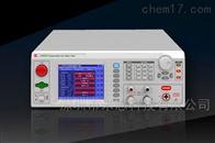 CS9935S长盛CS9935S程控安规综合测试仪