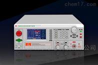 CS9933S长盛CS9933S程控安规综合测试仪