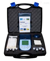 PTH 7100型多参数水质分析仪