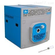 RA-915LabLUMEX全自动测汞仪(土壤汞 食品汞 )