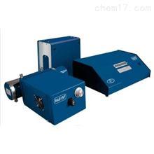 LUMEX复杂样品测汞仪RA-915F(汞分析仪)
