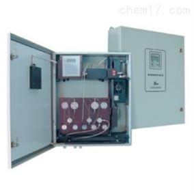 FLUORAT® AA-2水中铝在线分析仪