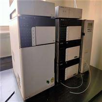 回收液相色谱仪二手实验室设备