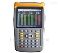 三相便携式电能质量分析仪品牌