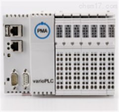 Vario PLC德国PMA温度控制器