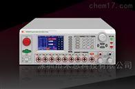 CS9939S长盛CS9939S程控多路综合测试仪